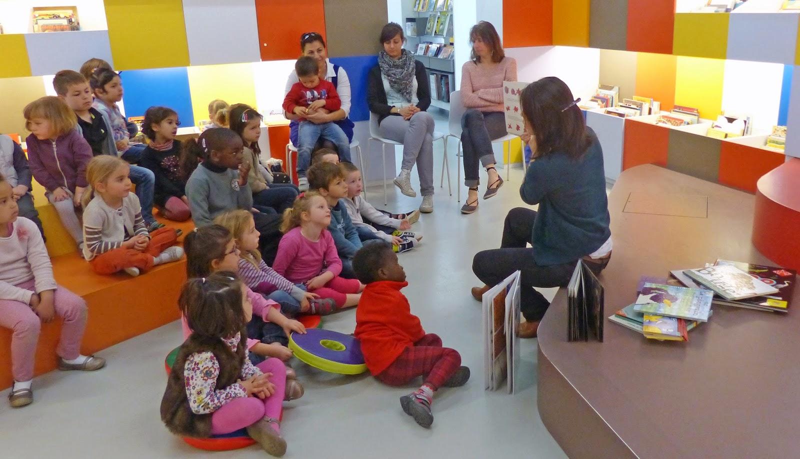 Le blog de l 39 ducation artistique et culturelle saint herblain accueil de l 39 cole maternelle - Image d ecole maternelle ...