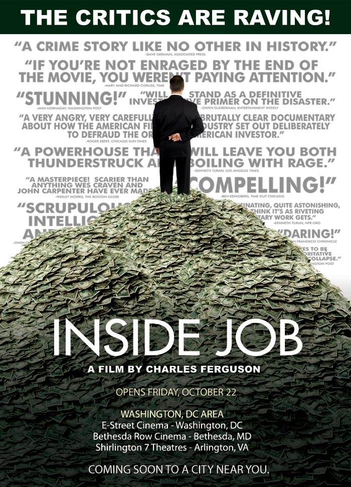economy inside job film