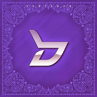 Block B (블락비) - Very Good [Mini Album Vol. 3]