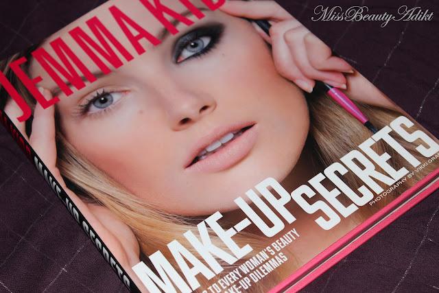 http://3.bp.blogspot.com/-7ilp2wdr38g/UgAMLT_URNI/AAAAAAAAFGM/CXoweEQkxn8/s640/Jemma_Kidd_Make-up_Secrets.JPG
