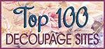 Se il blog è di tuo gradimento, puoi votarmi nella toplist! Grazie!