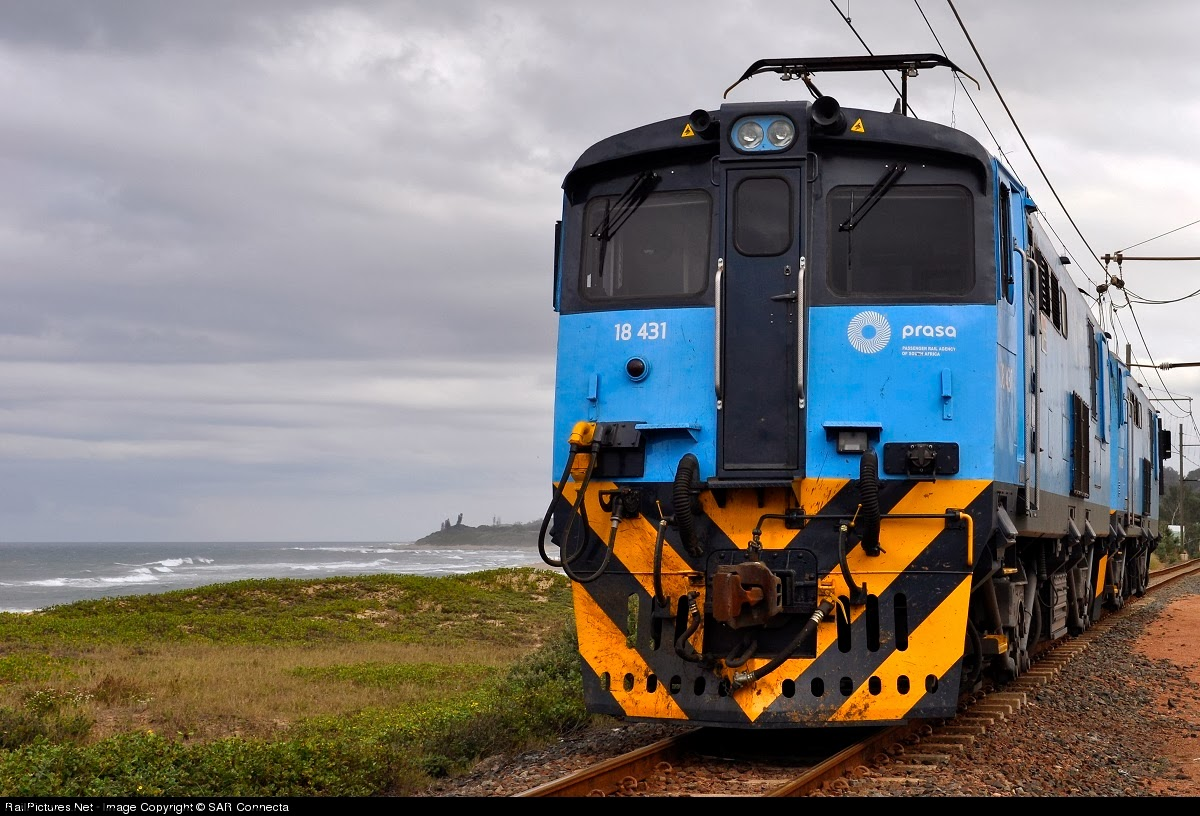 RailPictures.Net (66)
