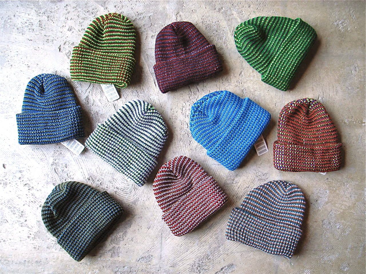Chicago Knitting Mills : Hardwick knitting mill in gilbertville ma an abandoned