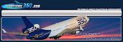 Flightlevel350