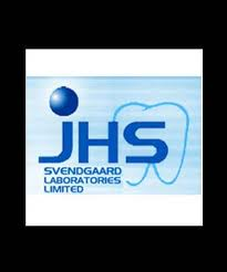 JHS Svendgaard Laboratories To Issue Equity Shares