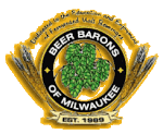 Beer Barons of Milwaukee
