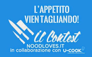 "<a href=""http://noodloves.it/contest-appetito-vien-tagliando/""><img class=""aligncenter wp-image-5008 size-full"" src=""http://noodloves.it/wp-content/uploads/2014/09/Banner-Contest-azzurro300px185.jpg"" alt=""Contest ""L'Appetito vien Tagliando"" su Noodloves.it"" width=""300"" height=""185"" /></a>"