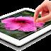 Novo iPad chega a mais 21 países nas últimas duas semanas de abril