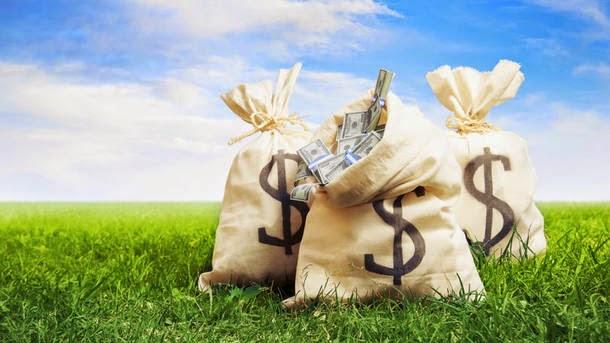10 franquias que faturam mais de R$ 50 mil ao mês