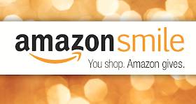 Support PathWays PA by shopping at AmazonSmile
