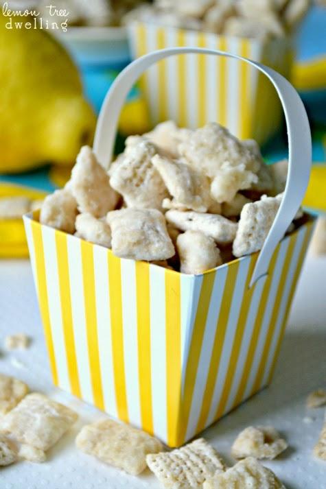 http://www.lemontreedwelling.com/2013/05/lemon-bar-muddy-buddies.html