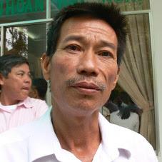 Ông Cao Xuân Tiến bây giờ là một Huấn luyện viên.