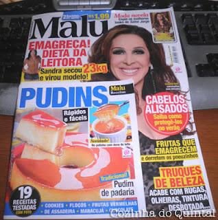 Paula-Mello-revista-malu