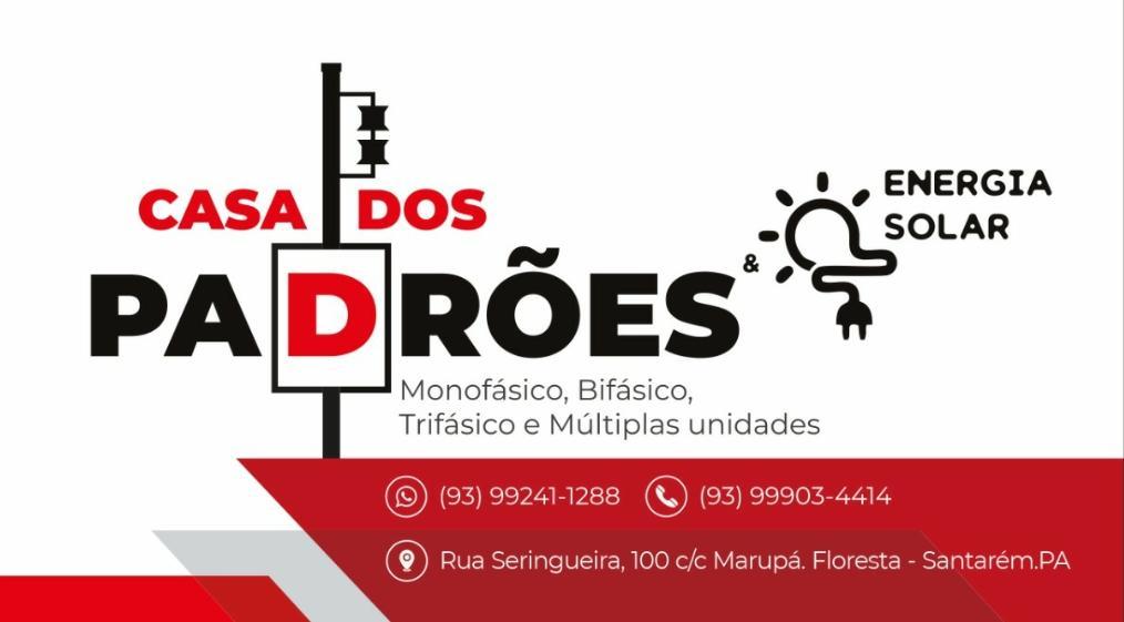 Junior Ribeiro / Itaituba Pará