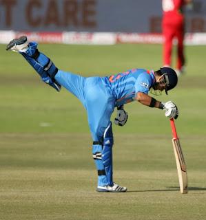 Suresh-Raina-Zimbabwe-vs-India-3rd-ODI