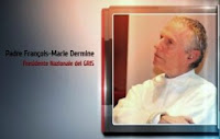"RADIO MARIA - ""MISTICI, VEGGENTI E MEDIUM"" a cura di P. François Dermine"
