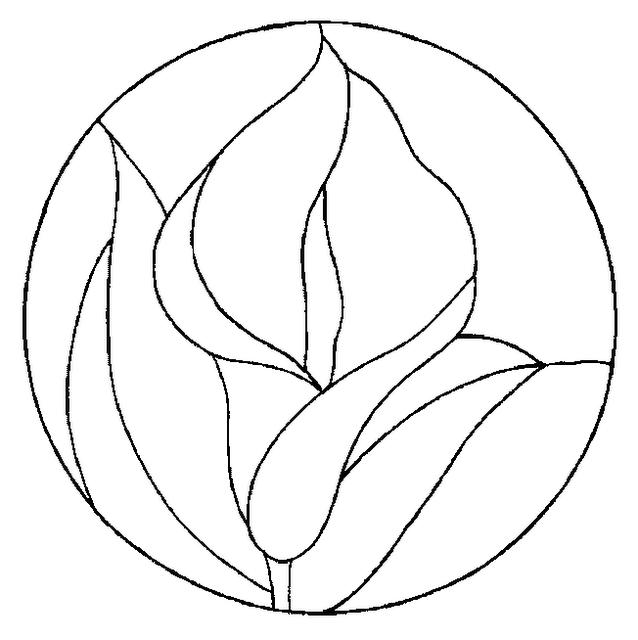 Material didactico - Dessin mosaique a imprimer ...