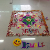Celebrations of Diwali in the Premises of Omnie Solutions