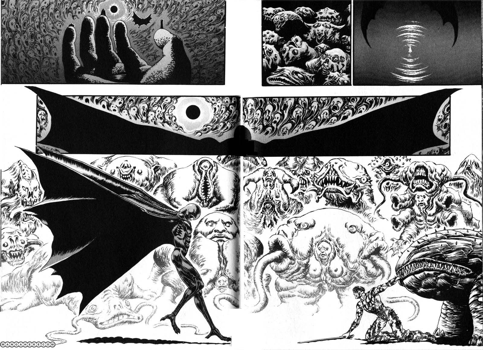 Komik berserk 101 - terlahir 102 Indonesia berserk 101 - terlahir Terbaru 6|Baca Manga Komik Indonesia
