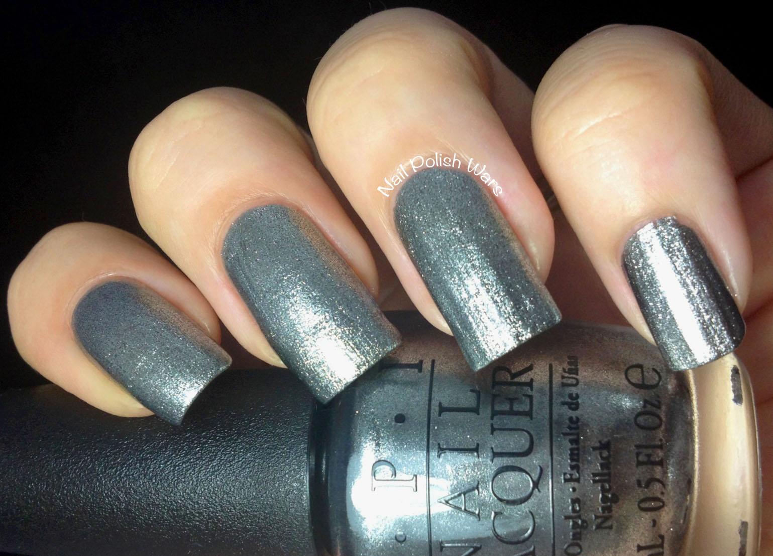 nail polish wars opi san francisco collection swatch amp review