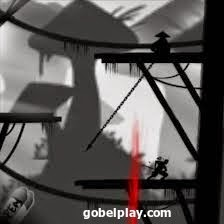 Download Dead Ninja Mortal Shadow for Android
