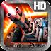 Defence Effect HD v1.1.0 Apk