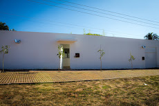 Instituto Amaa
