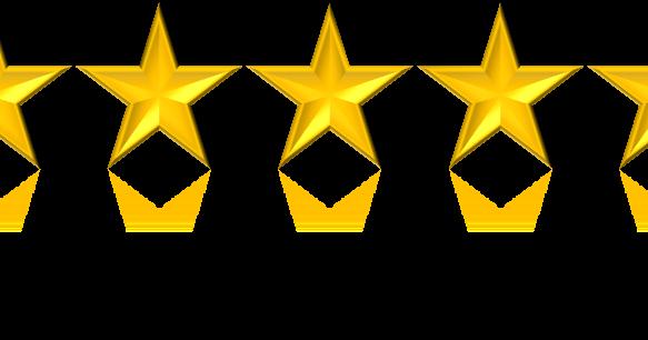 El servicio de calidad 5 estrellas gestores - Hotel salamanca 5 estrellas ...