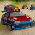turbo rally-oyun