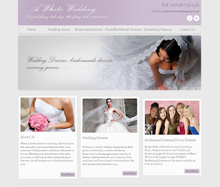 http://www.awhiteweddingshop.co.uk/