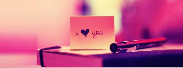 love photos for facebook profile