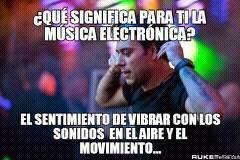 11246591_943028189092595_7180089204534701923_n mÚsica electronica mejores memes de la musica electronica