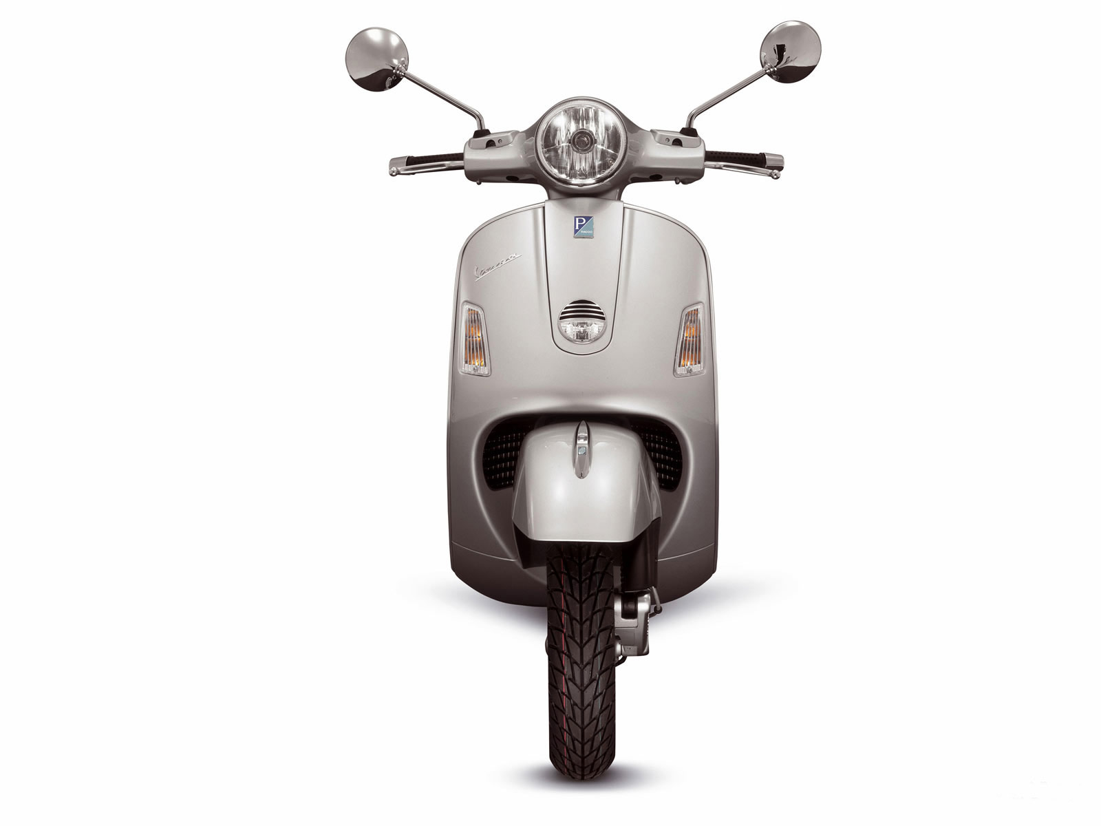 Honda Dealers Ri >> 2006 VESPA GTS 250 IE accident lawyers info, scooter pictures