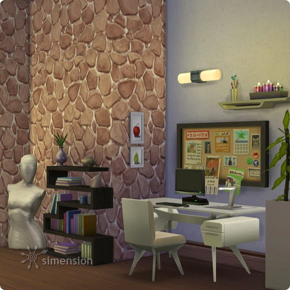 sims 4 how to delete a wall