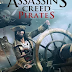 Assassin's Creed Pirates v1.0.1