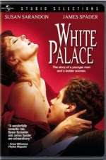 Watch White Palace online full movie free