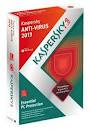 Kaspersky Internet Security Technical Preview for Windows 8 Consumer Preview Released