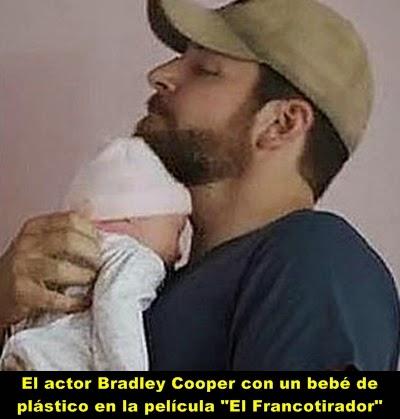 bebe-falso
