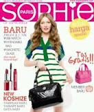 Katalog September  2012