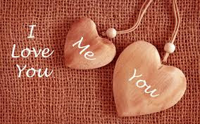 Download I Love You Live Wallpaper Hd APK App For Android Free