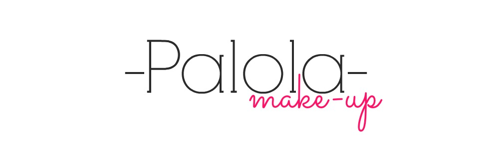 PALOLA_MAKE-UP
