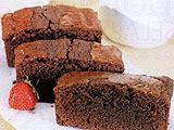"<img src=""http://tinypic.com/image/globe.jpg"" alt=""gambar kue brownies""/>"