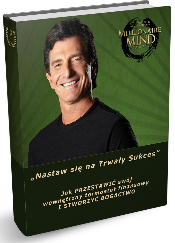 http://www.maciejjutrzenka.pl/NACPOLSKA/wp-content/uploads/2013/07/Nastaw_sie_na_TRWALY_sukces.pdf