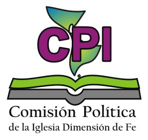 COMISIÓN POLÍTICA DIMENSIÓN DE FE