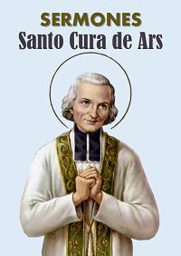 San Juan Bautista María Vianney