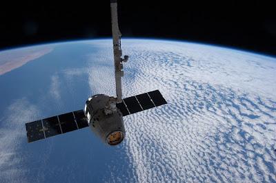 Satellite Scanning