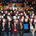 Sercotec entregó subsidios y   certificados a 178 beneficiarias de   Capital Abeja