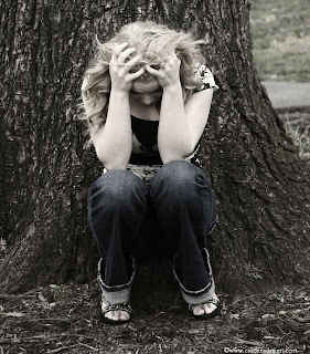 اصعب صور بنات ايمو حزينة