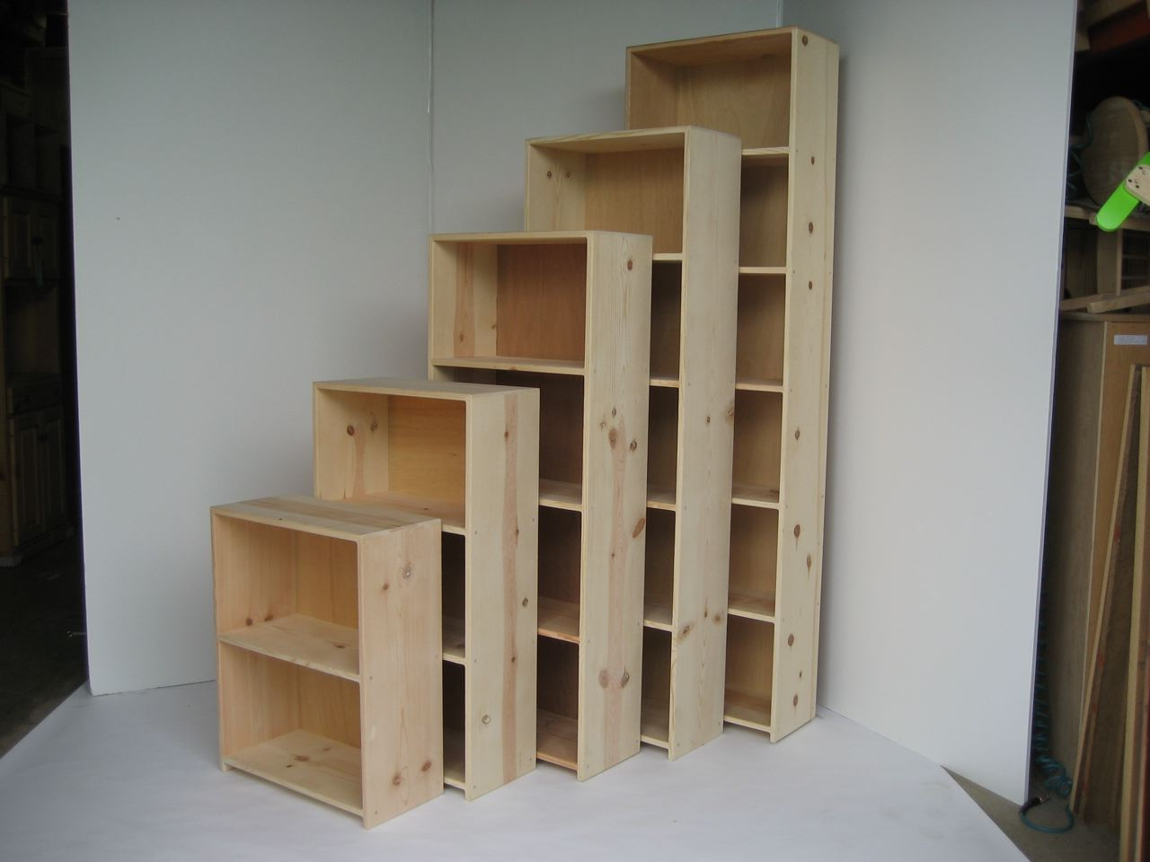 #664A2F Stumasa: 11.25 Deep R Style Record Spaced Bookcases Fixed S  with 1280x960 px of Recommended Deep Shelves Bookcase 9601280 save image @ avoidforclosure.info