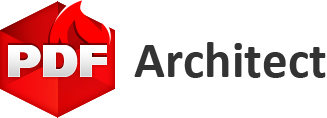 Download PDF Architect Professional Full All Version - Crack And Serial Zone